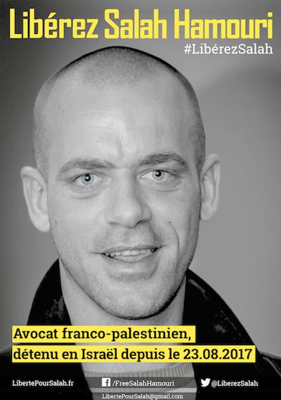 Quand la préfecture du Val-de-Marne défend le gouvernement israélien