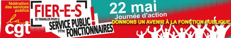 La France championne du monde pour distribuer des dividendes aux actionnaires