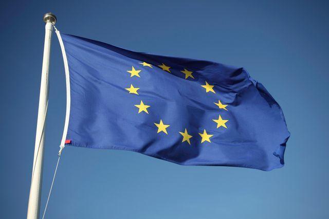 Aquarius: Pour ceux qui en doutait, l'UE du capital préfère le fric au genre humain