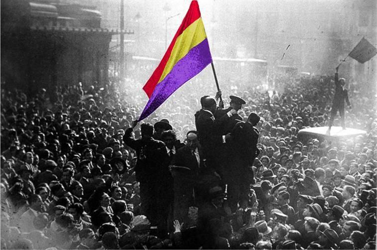 21 septembre 1938: le debut de la fin pour la République d'Espagne