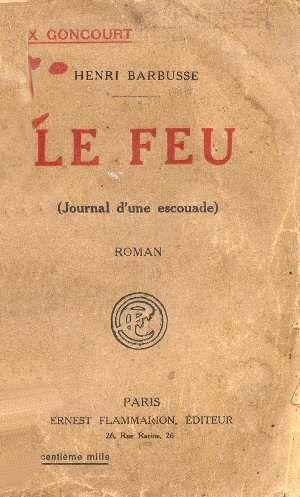 "Au Blanc-Mesnil (93): ""Communistes pas français"""