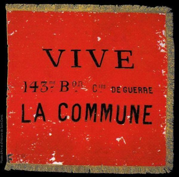 Alors comme ça, monsieur Macron, la République serait née le 4 septembre 1870. Et celle de 1792, sous la Révolution française?
