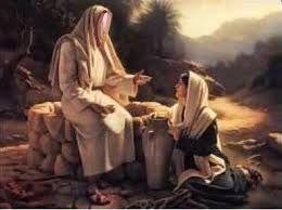 Si nous  attendons patiemment devant le Seigneur, alors Il nous fera connaitre Sa volonté. La chair est toujours dans l'urgence, nous devons donc commencer à assimiler «agir à la hâte» avec « agir  dans la chair. »