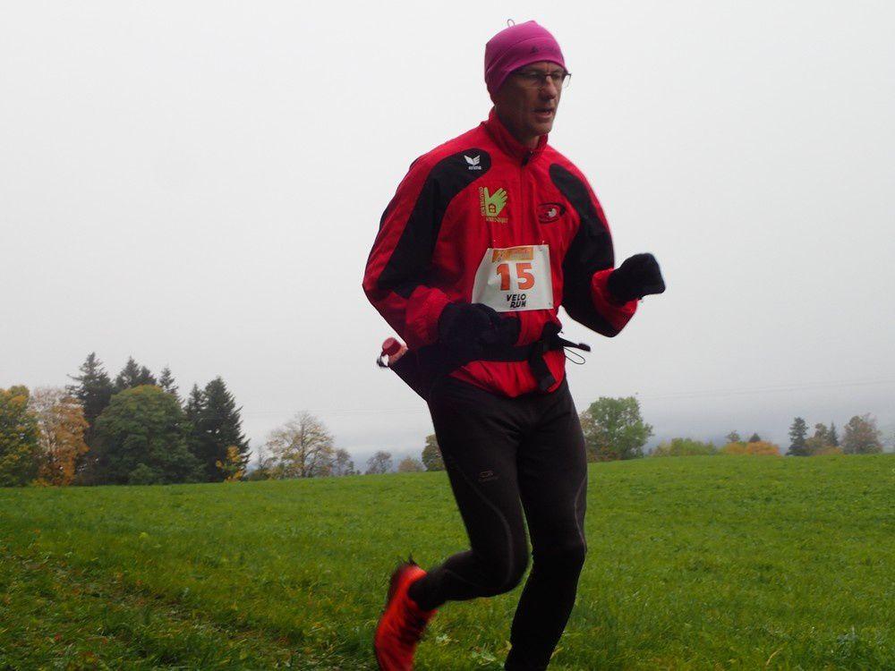Meix Musy Tout Droit  - Trail - les photos - album 2