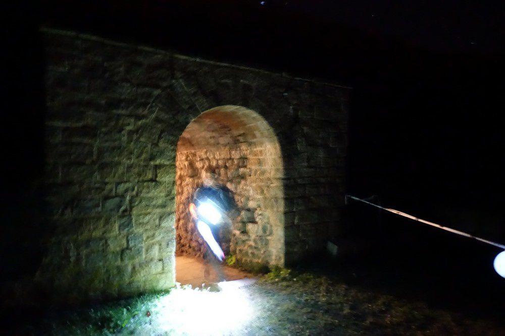 Photos trail des Ducs 2019