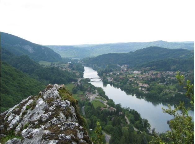 photo: http://www.cartesfrance.fr/carte-france-ville/photos_39530_Thoirette.ht
