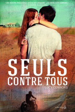 Seuls contre tous, tome 1