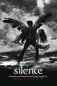 Les anges déchus, tome 3 : Silence