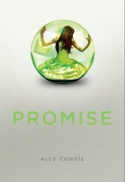 Matched, Tome 1 : Promise