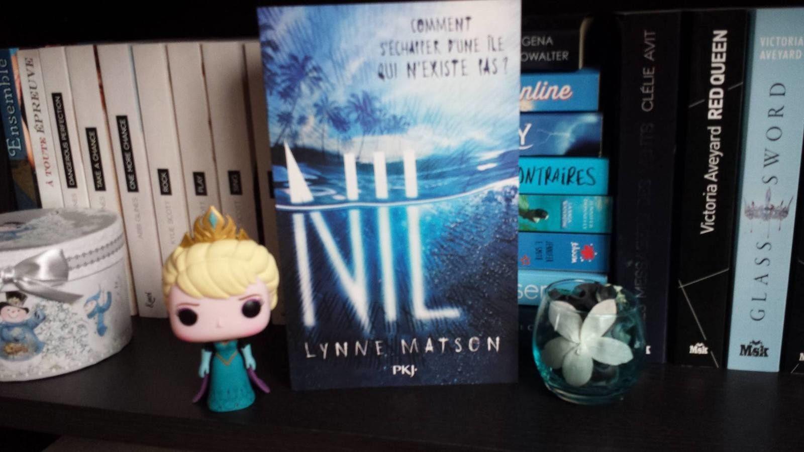 nil-tome-1-lynne-matson
