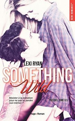 something-wild