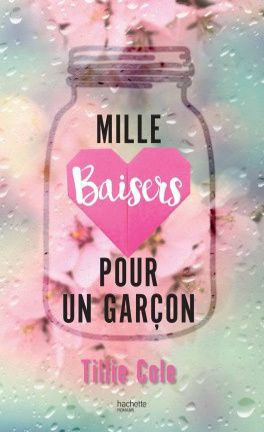 Mille baisers