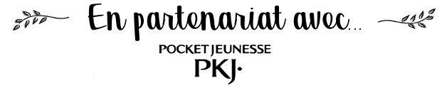 Pocket jeunesse