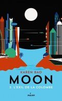 Moon tome 2