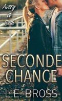 Seconde chance : Avery et Seth