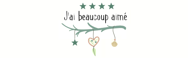 In real life, tome 1 : déconnexion - Maiwenn Alix