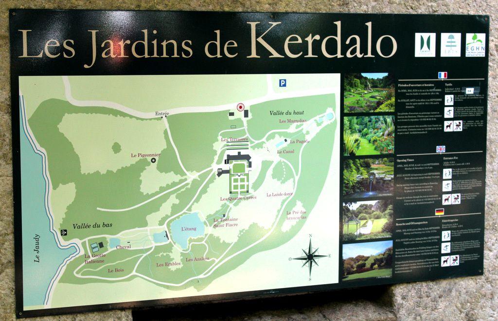 Jardins de Bretagne-1-