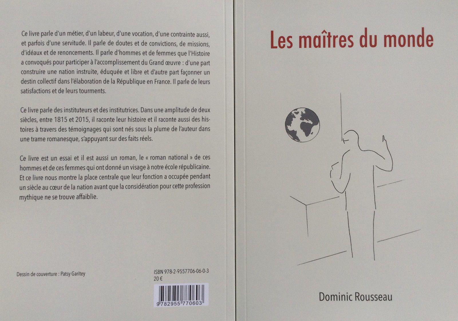 Le livre est en vente auprès de l'association au prix de 20 €