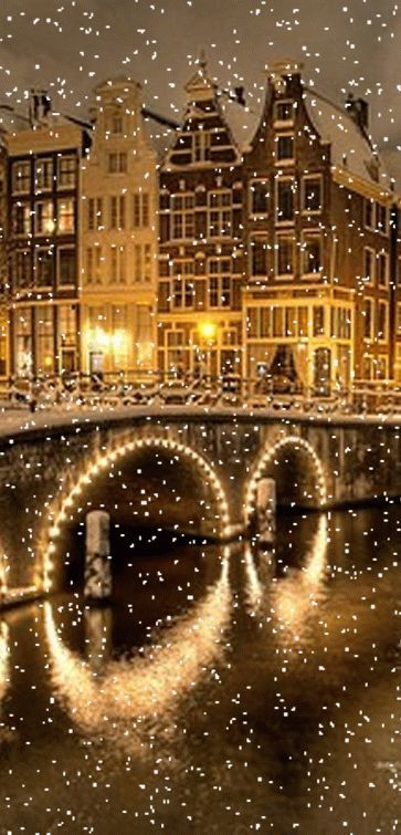 Amsterdam Hollande