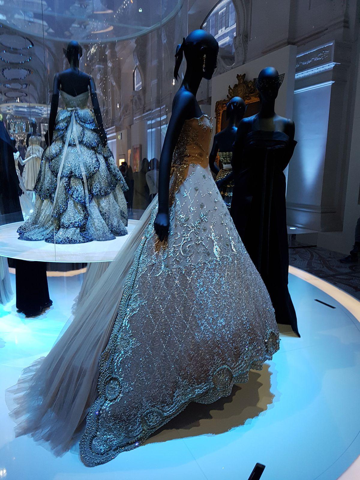 Dior j'adooore...