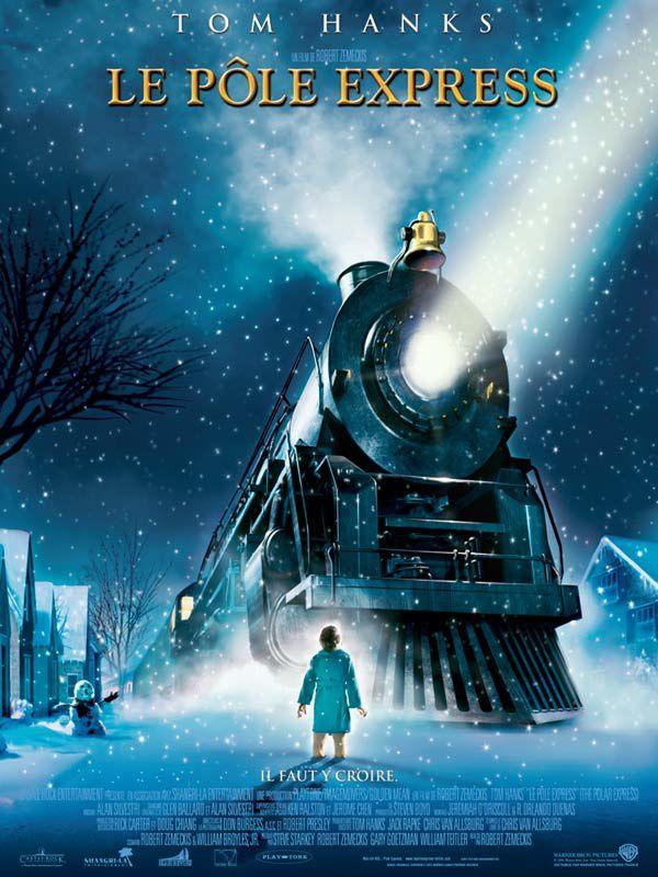 Mes films cultes de Noel
