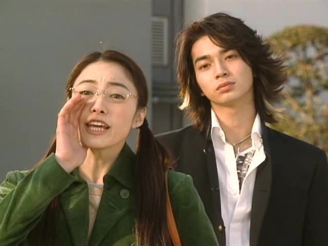 The best of the best : Sawada *o*