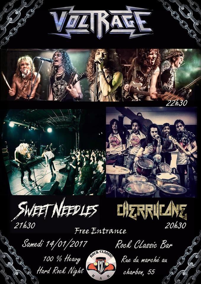 http://www.soireescerises.be/2016/09/cherrycane-f-sweet-needles-f-voltrage-f-rock-classic-14-01-2016-21h00.html