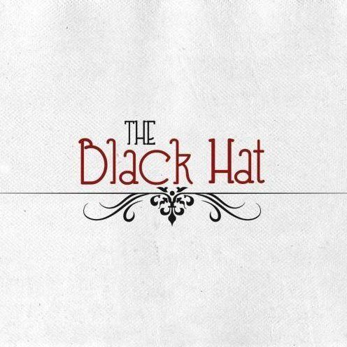 ▶ The Black Hat au Rock Classic - 20/04/2017 - 20h30 - Entrée gratuite !
