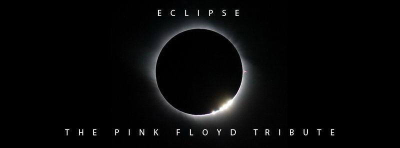 ▶ Eclipse (Pink Floyd tribute band) @ Rock Classic - 09/12/2017 - 21h00 - Entrée gratuite !