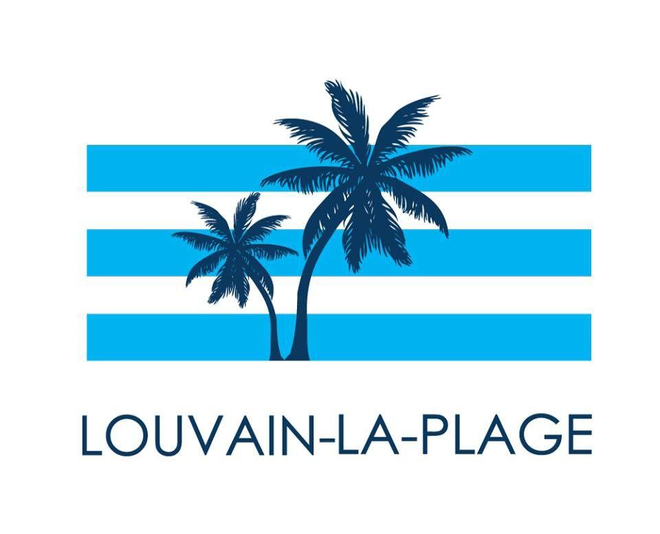 ✖ Videos - Dani Dorchin (Israel) @ Louvain La Plage (Grand Place de Louvain-La-Neuve) - 22/07/2017