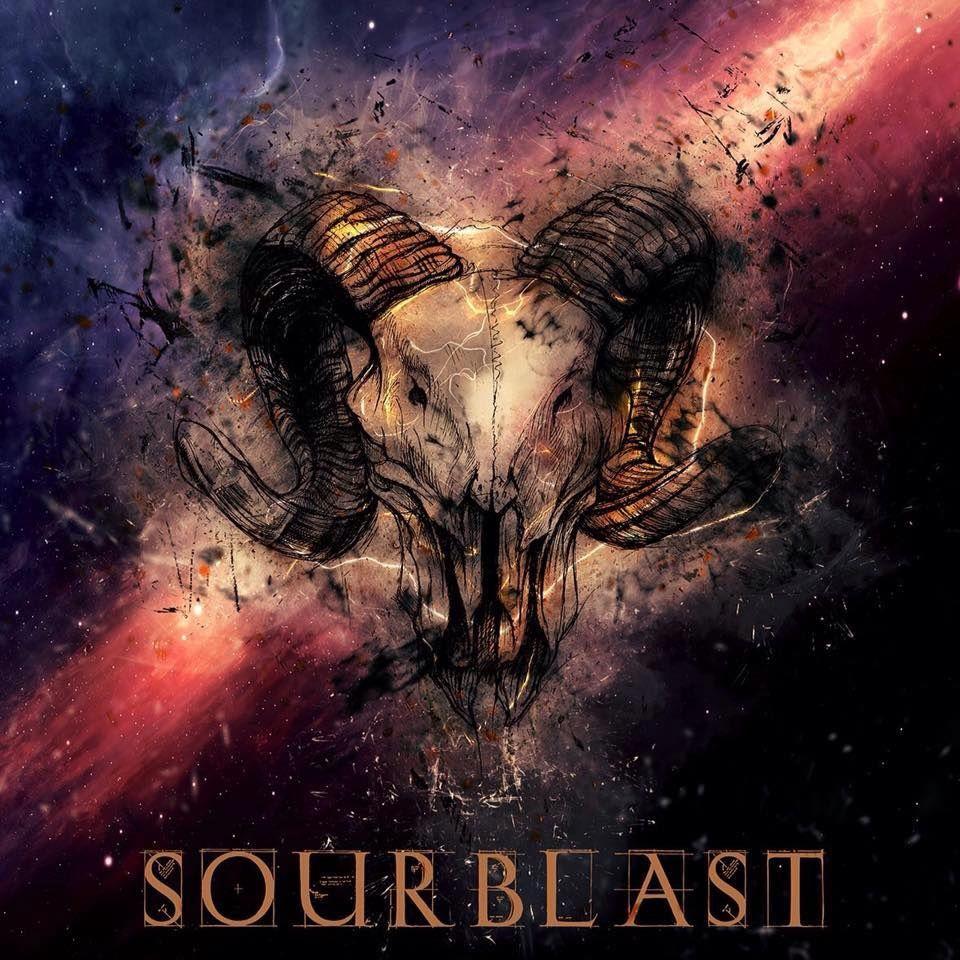 ▶ Sourblast @ Rock Classic - 06/10/2017 - 21h00 - Entrée gratuite !