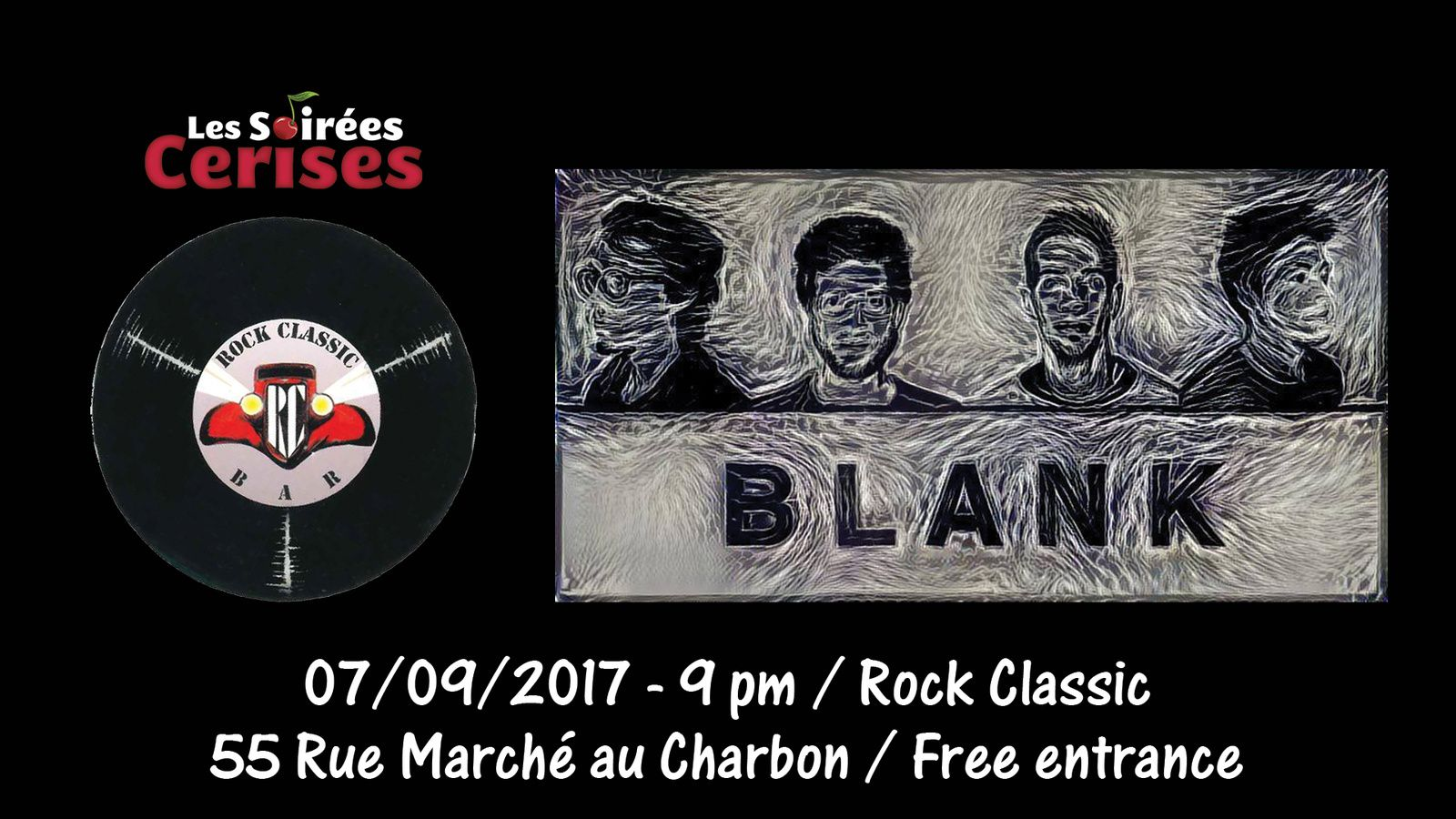 06 Historique # Rock Classic