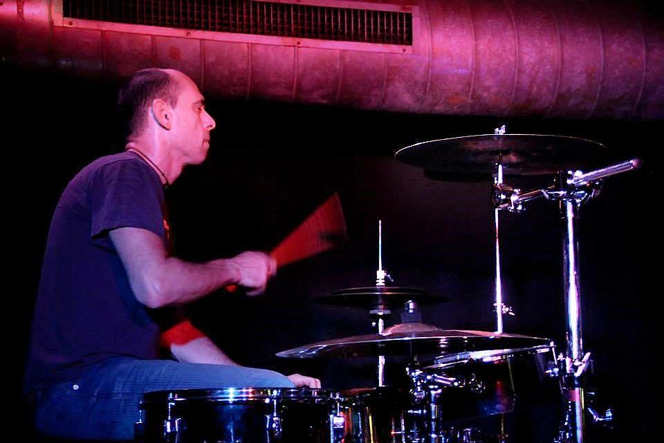 🎵 Photos @ Hexenschuss (NL/IL) @ Rock Classic - 11/10/2014