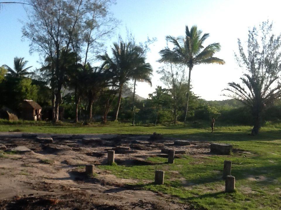 école Zanaky-Lokaro