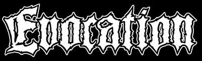 New EP from EVOCATION  August
