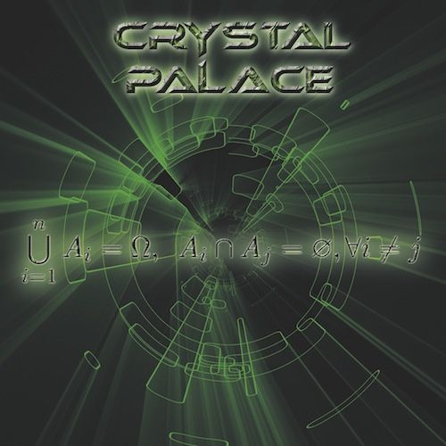 """CD review CRYSTAL PALACE """"The system of events"""""""