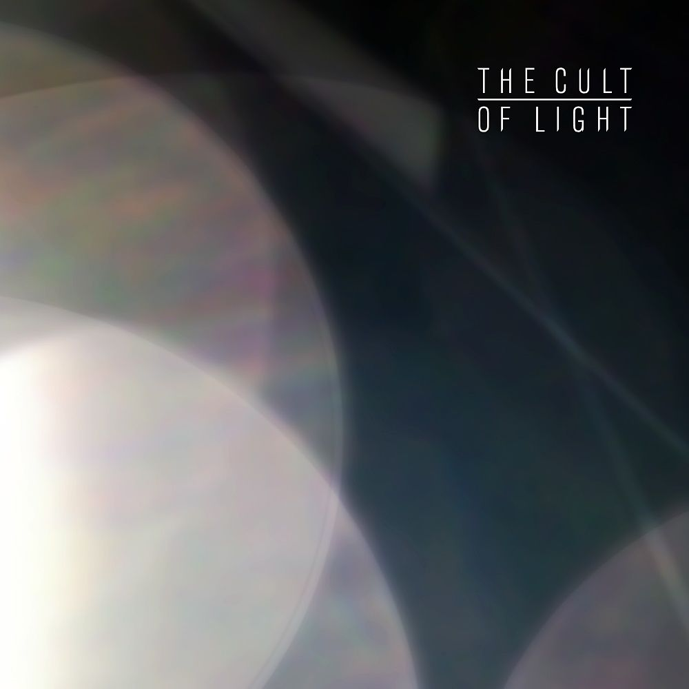 """CD review LIGHT """"The cult of light"""""""