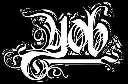 YOB are on tour in Europe