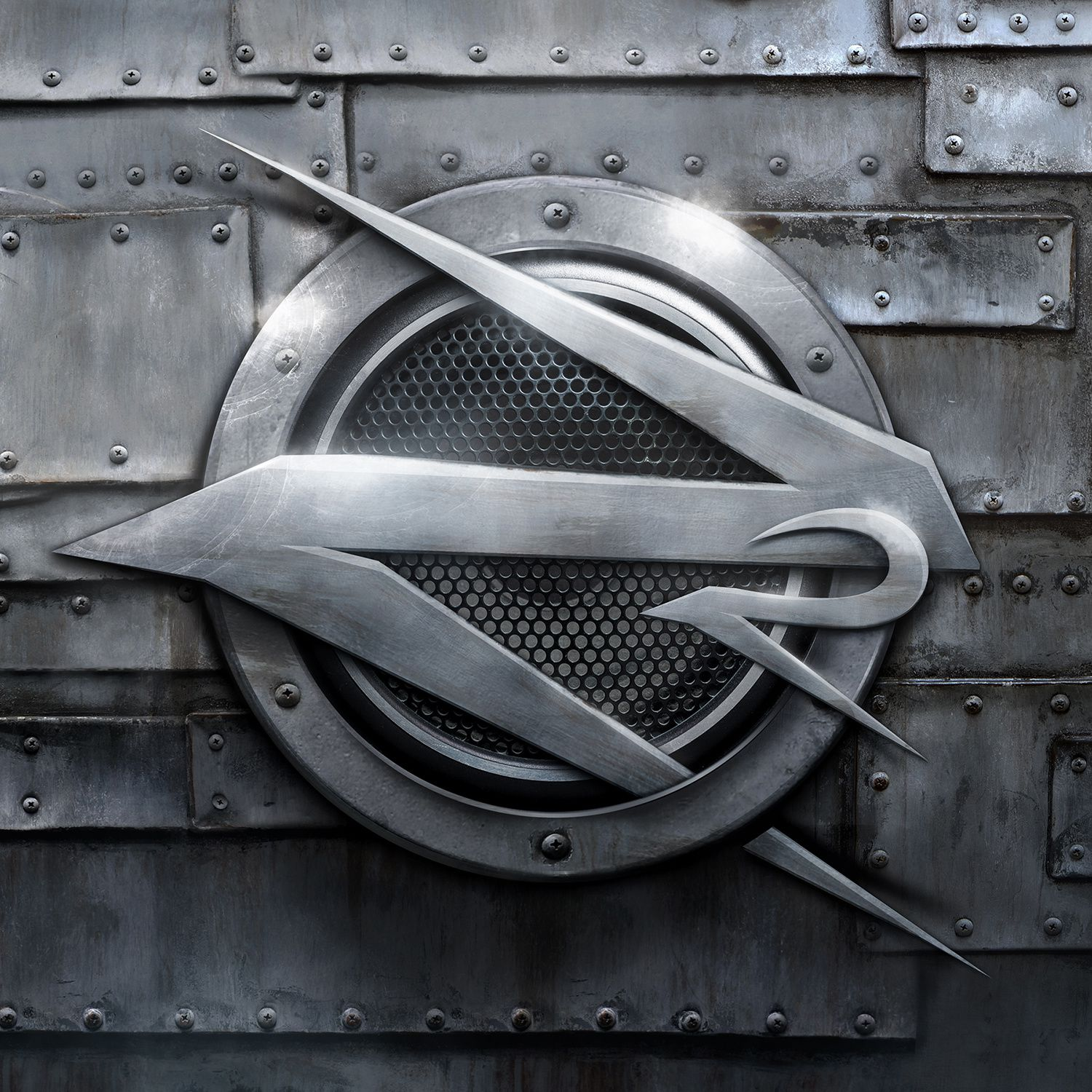 """CD review DEVIN TOWNSEND PROJECT """"Z2"""""""