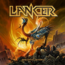 New video from LANCER