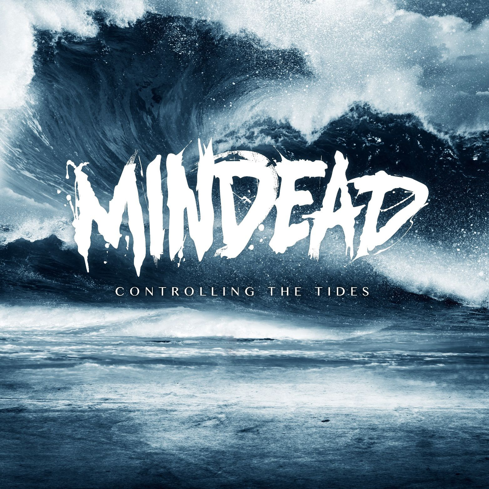 """CD review MINDEAD """"Controlling the tides"""""""