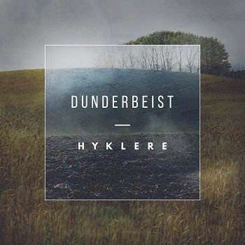 Interview with Ronny Flissundet from DUNDERBEIST