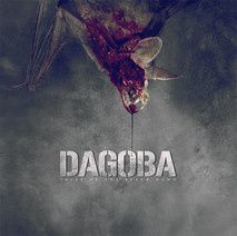 """CD review DAGOBA """"Tales from the black dawn"""""""