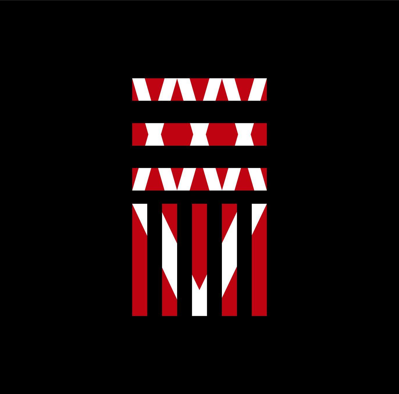 """CD review ONE OK ROCK """"35xxxv"""""""