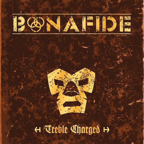 "BONAFIDE releases 3 Disc, Vinyl Box Set, called ""Treble Charged"""