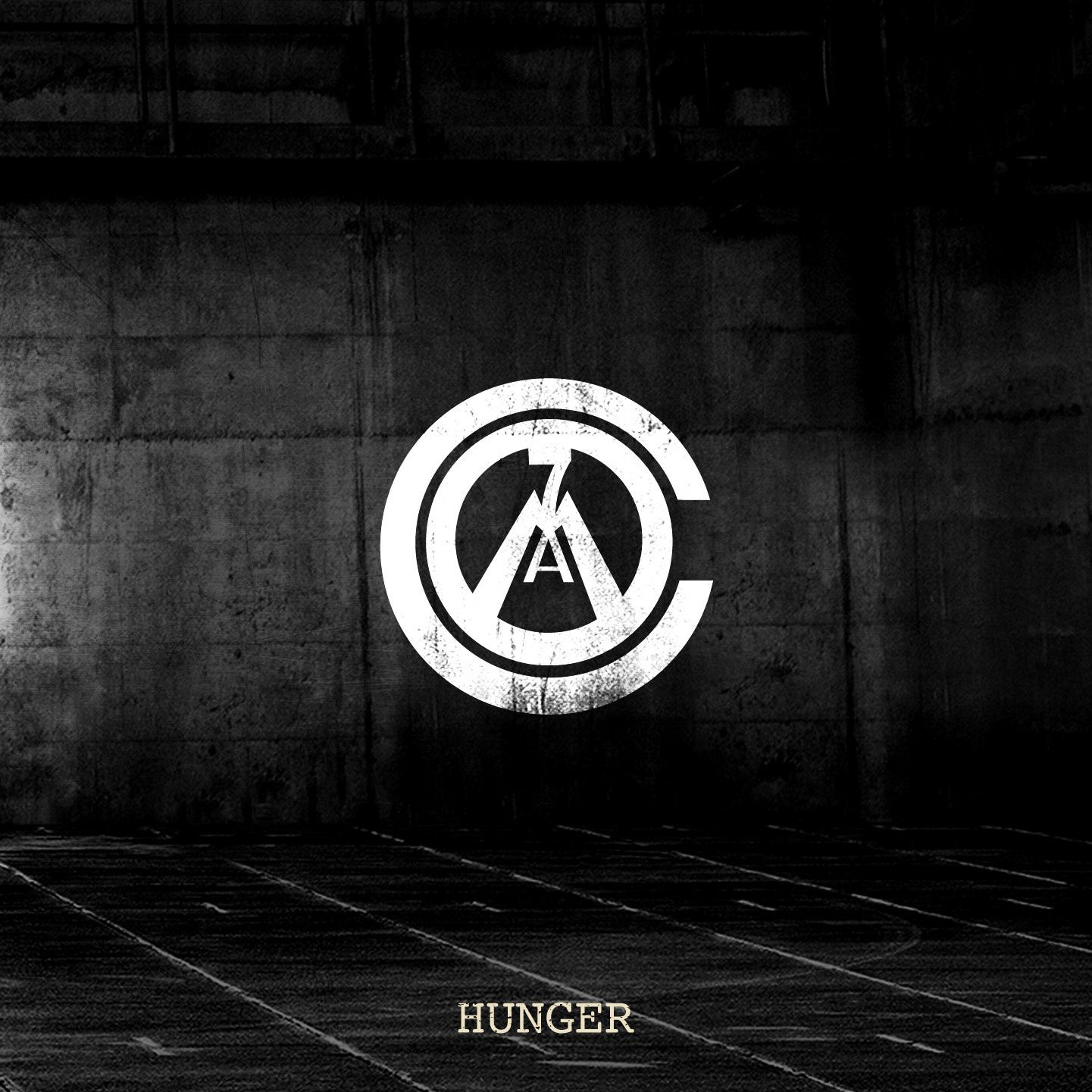 "CD review COMA7 ""Hunger"" (EP)"