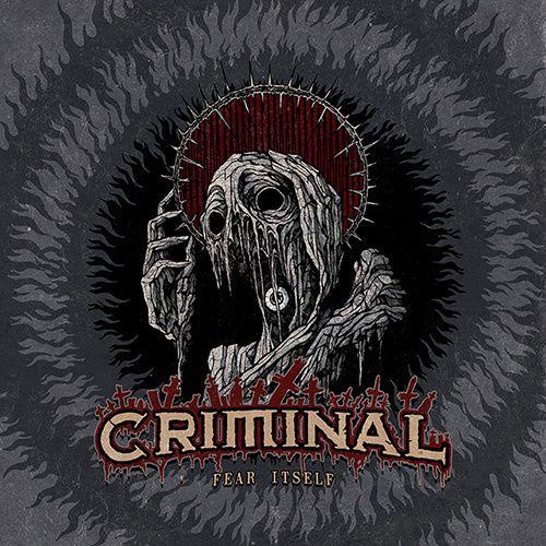 "CRIMINAL reveals details of ""Fear Itself"""