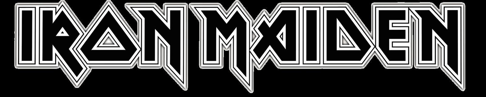 IRON MAIDEN live on ARTE concert - The complete headliner show from Wacken Open Air 2016