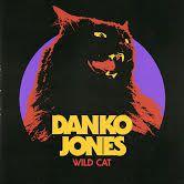 """CD review DANKO JONES """"Wild Cat"""""""