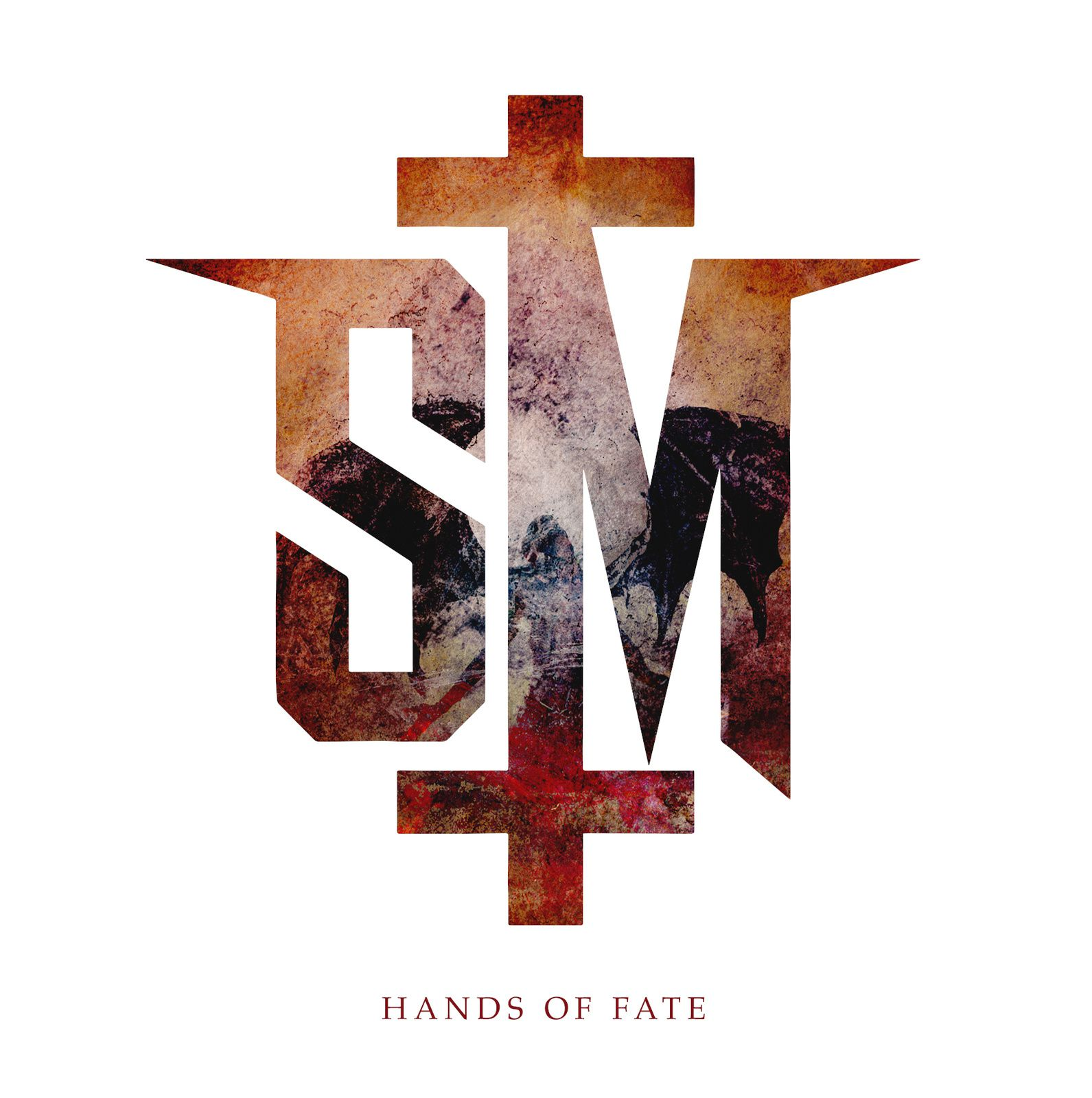 "CD review SAVAGE MESSIAH ""Hands of Fate"""